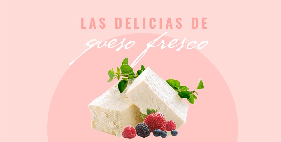 queso_fresco